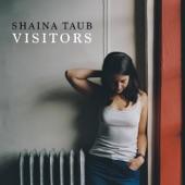 Shaina Taub - The Visitors