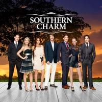 Southern Charm, Season 3