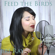 Feed the Birds - Bri Ray