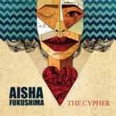 Aisha Fukushima - Missing You