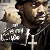 Aplus Tha Kid - Intro (God 1st, Get $ & Don't Stop) (feat. Diego Redd)