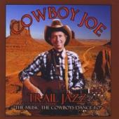 Cowboy Joe Babcock - The Stratocaster Song