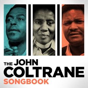 The John Coltrane Songbook