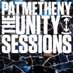 Pat Metheny - Medley: Phase Dance / Minuano / Midwestern Nights / The Sun in Montreal / Omaha Celebration / Antonia / Last Train Home