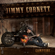 The Highway Is My Home - Jimmy Cornett