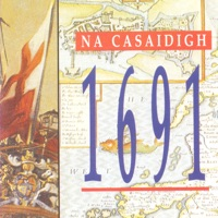 1691 by Na Casaidigh on Apple Music