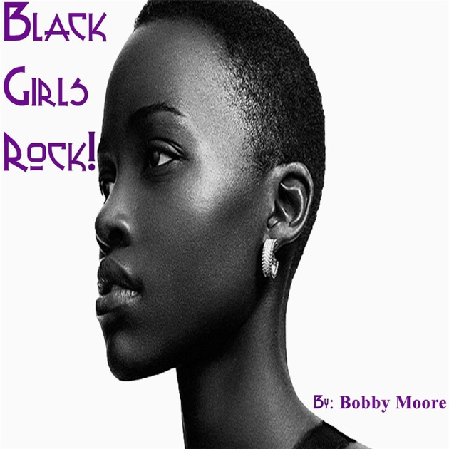 round rock black girls personals Personals in austin, tx - craigslist austin personals, tx join the user-friendly dating site doulike and check out all local austin personals for free chat, make new friends, find your soulmate or people to hang out with, it's much easier here than on craigslist or backpage personals.