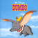 Frank Churchill & Oliver Wallace Main Title - Dumbo free listening