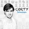 Corty - Schaken
