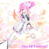 Out Of Control! - Single