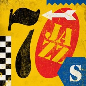 70's Jazz