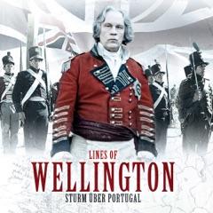 Lines of Wellington: Die Serie