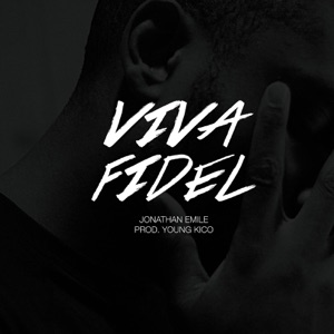 Viva Fidel - Single Mp3 Download