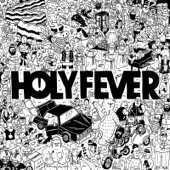 Holy Fever - Many Roads to Follow