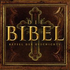 Die Bibel - Rätsel der Geschichte, Staffel 1