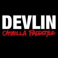 Castella Freestyle - Single Mp3 Download
