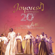 Joyous Celebration - Joyous Celebration Vol. 20 (Live at the Moses Mabhide Stadium, 2016)