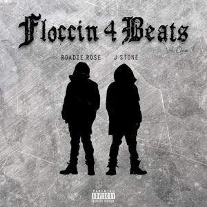 Floccin 4 Beats, Vol. 1 Mp3 Download