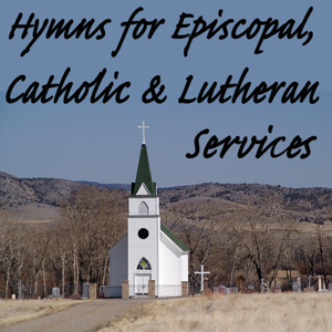 The O'Neill Brothers Group - Hymns for Episcopal, Catholic & Lutheran Services