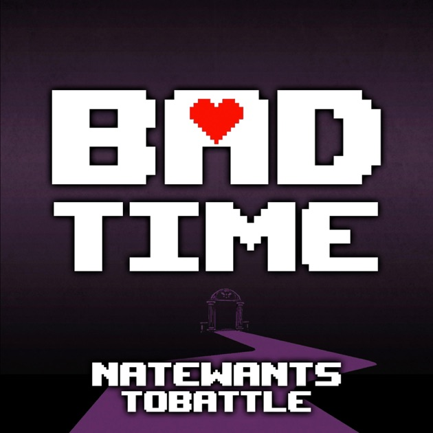 Bad Time – Daily Motivational Quotes