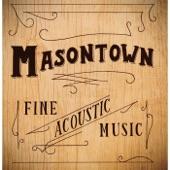 Masontown - Going Across the Sea