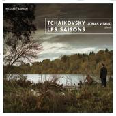 The Seasons, Op. 37a: VI. June - Barcarolle