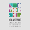 NDC Worship Live at Baywalk - NDC Worship