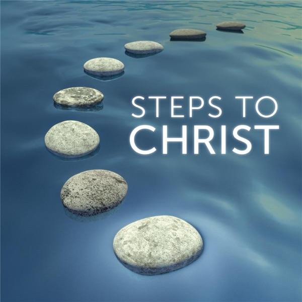 steps to christ Steps to christ is probably the best known book of ellen white it is simple and powerful in explaining how to be saved, and being small, has been mass-produced in the tens of millions, and translated into more languages than any other ellen white book.