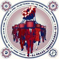 Propaganda Mp3 Download