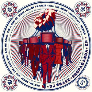 Propaganda Mp3 Download