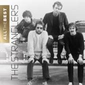 The Stranglers - Peaches (Radio Edit)