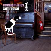 Late Night Tales: Jamiroquai (Remastered)