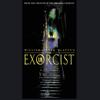Exorcist III (Unabridged) - Morgan Creek Productions