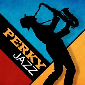 Perky Jazz