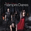 The Vampire Diaries, Season 5 - Synopsis and Reviews