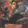 Gerry Rafferty - Baker Street artwork