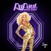 RuPaul's Drag Race, Season 4 (Uncensored) - Synopsis and Reviews
