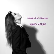 Maakoul El Gharam - Nancy Ajram - Nancy Ajram