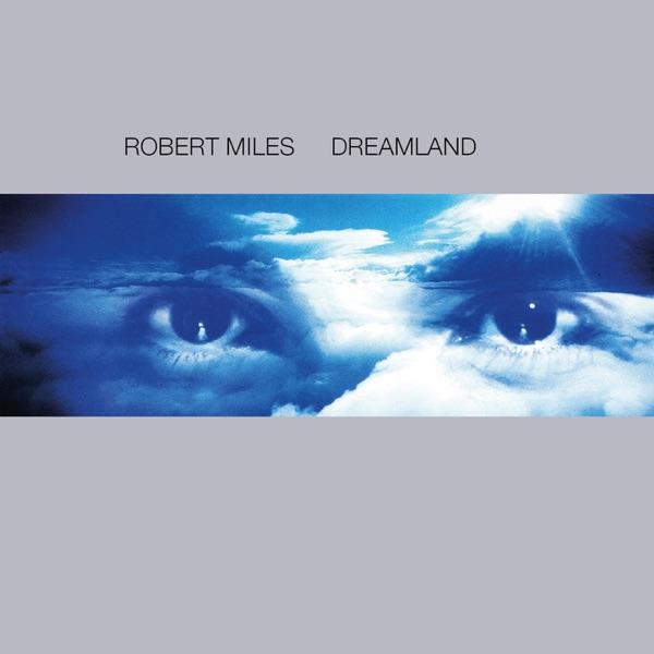 Robert Miles mit Fable (Dream Version)