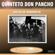 Loca - Quinteto Don Pancho