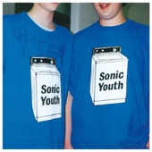 Sonic Youth - Becuz