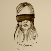 Crossfire-Stephen