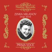 [Download] Aïda: O patria mia (Recorded 1953) MP3