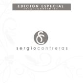Sergio Contreras Edicion Especial