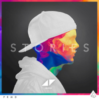 descargar bajar mp3 Avicii Waiting For Love