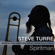 Spiritman - All Blues - Steve Turre