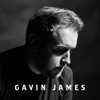 Bitter Pill (Deluxe Version) - Gavin James