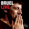 Bruel Live - Des souvenirs... ensemble - Patrick Bruel