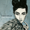 Parov Stelar - The Princess artwork