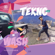 Download Wash - Tekno Mp3